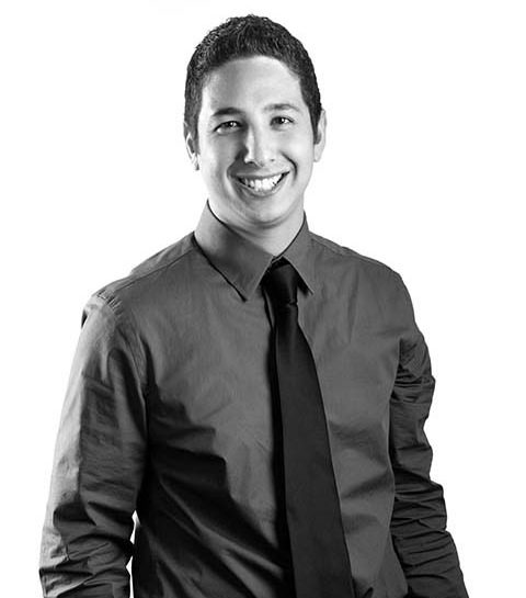 Josh Bugayong