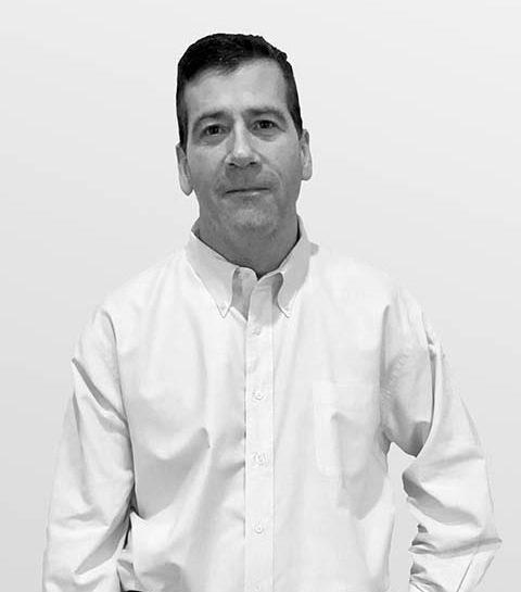 Michael Brennock