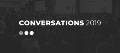 event-conversations-400x178