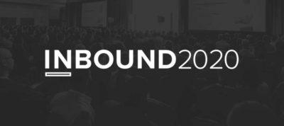 event-inbound-400x178