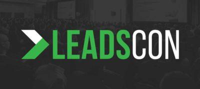 LeadsCon Vegas
