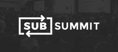 event-subsummit-1-400x178