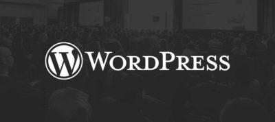 event-wordpress-400x178 (1)